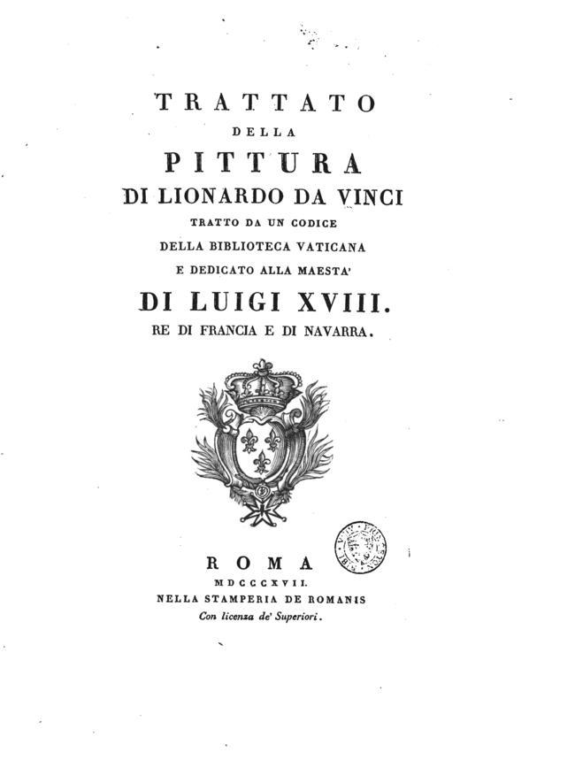 ital1817IMG